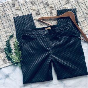 Ted Baker London Pants - Ted Baker London Octagon Dress Pants (2)